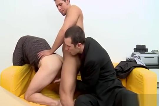 Caleb Moreton tripple penetration Uhd 4000 smiling growing boobs gif