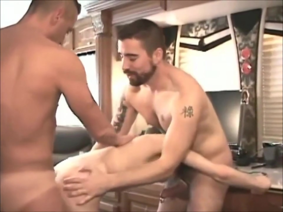 Sexy Twink Was Fucked By 2 Men Pt1 Hd hot mommy arianna smoking sex