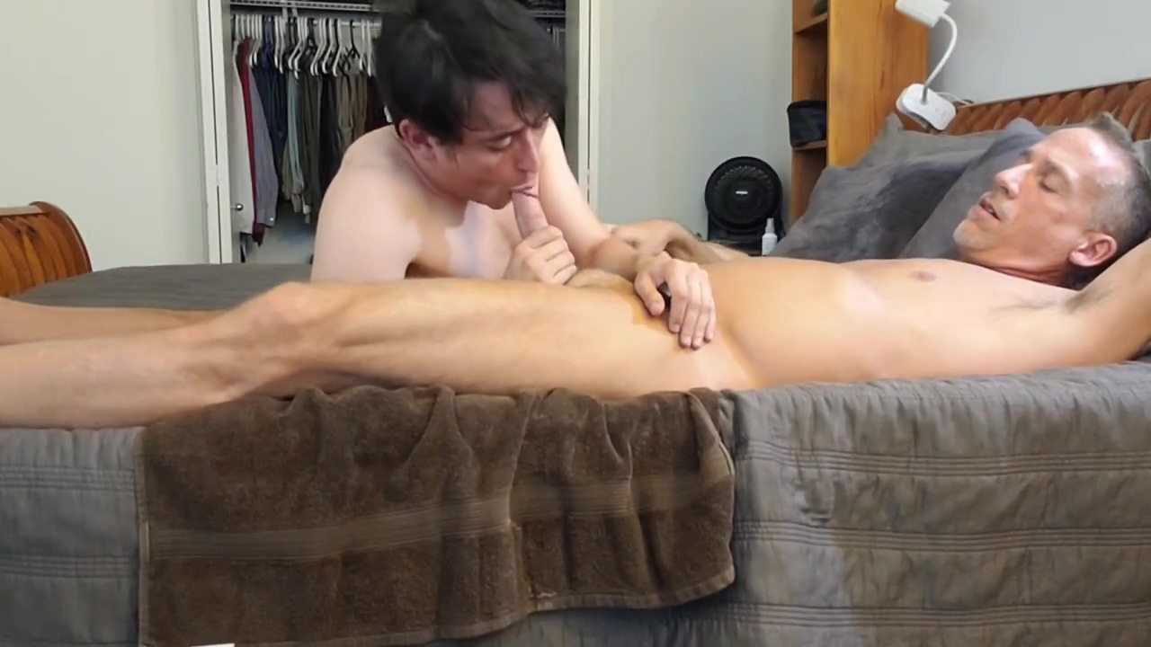 Pounding and breeding hot p*ppered up young twink neighbor Www xxx hd vido com
