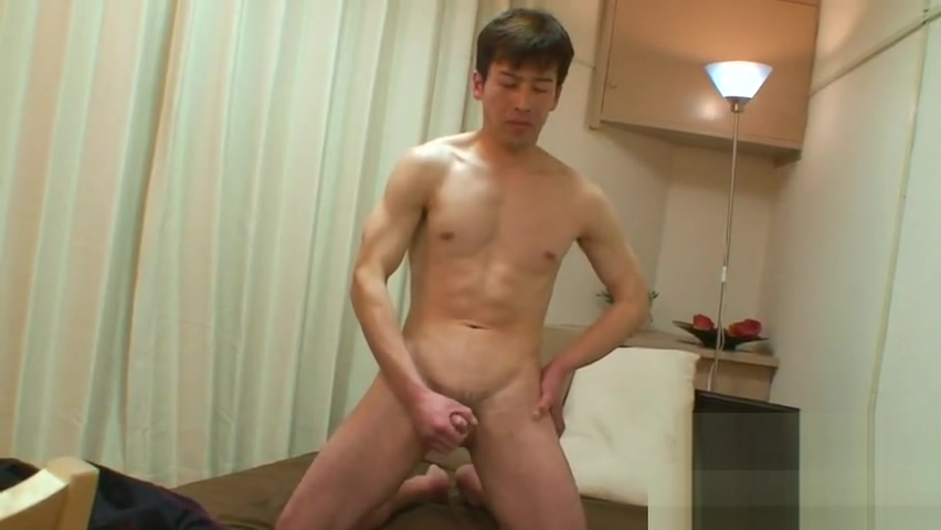 Japanese Twinks Best legs galleries