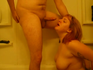 big beautiful woman Head #24 horny lesbian gets caught seducing sleeping girl