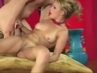 Autumn Bliss acquires screwed Asian man fucks white girl