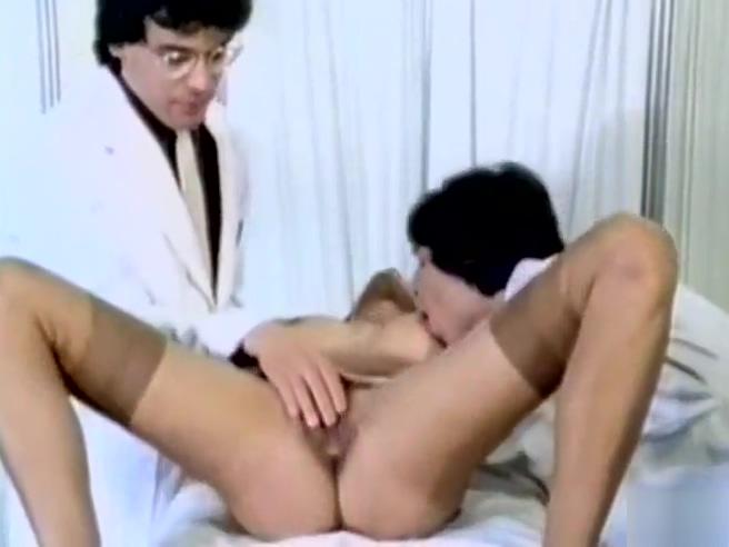 Living in Sin- full movie Dom Karin Porn