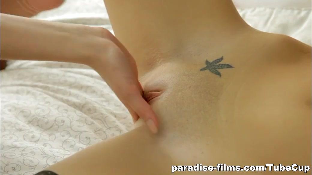 Download orgy big boob
