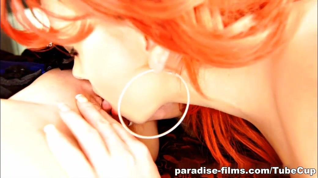 Masturbation vide sexy Lesbea