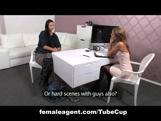 Kaif tube movie katrina porn