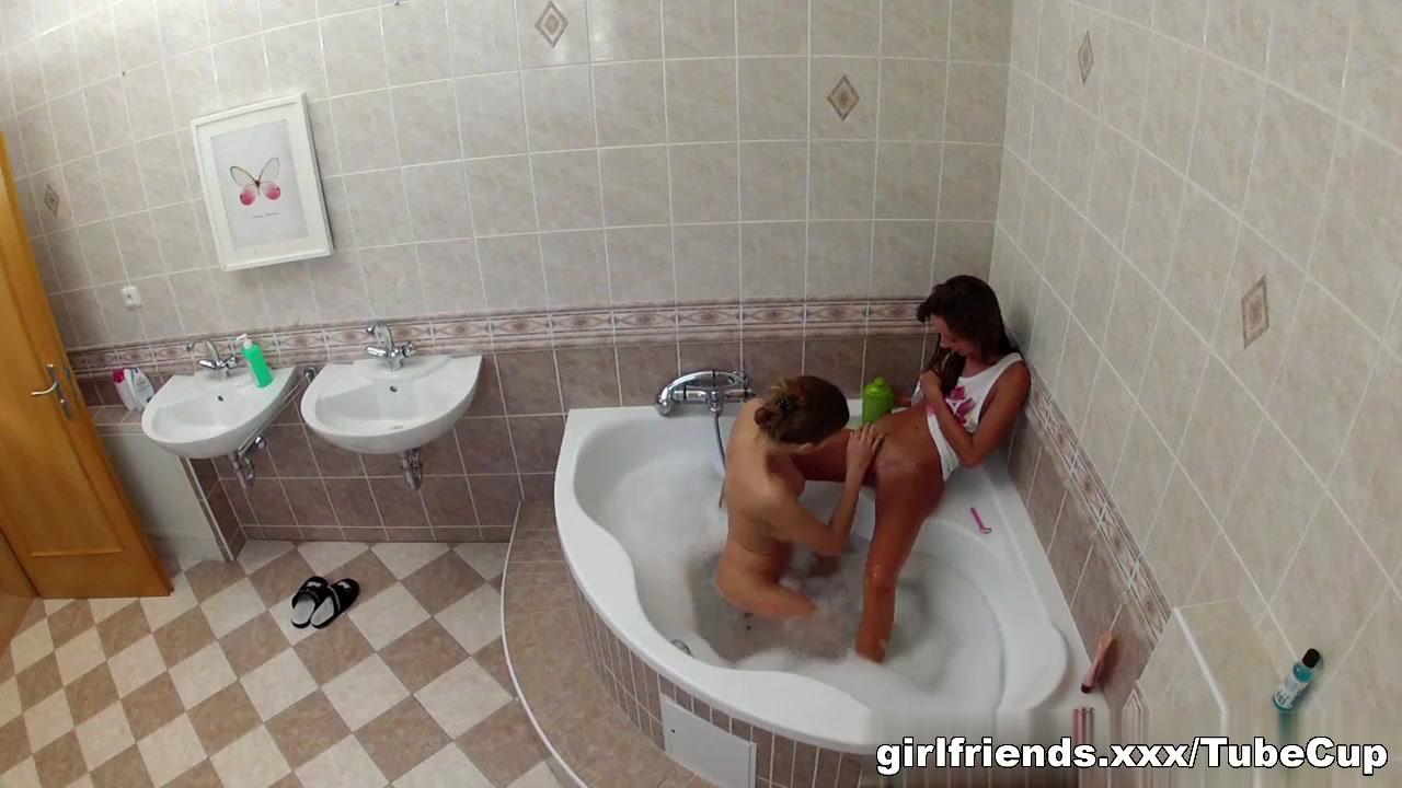 Girls naked naked naked naked women