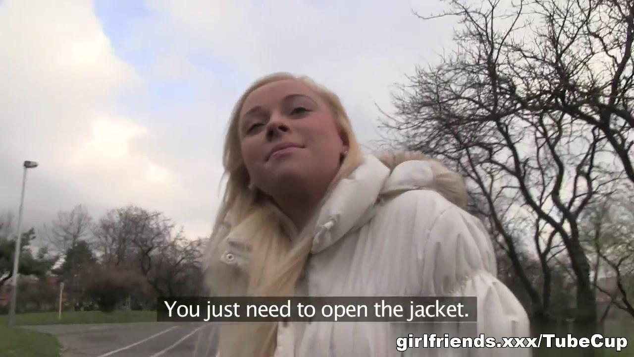Pornos fucked videos Lesbiyen