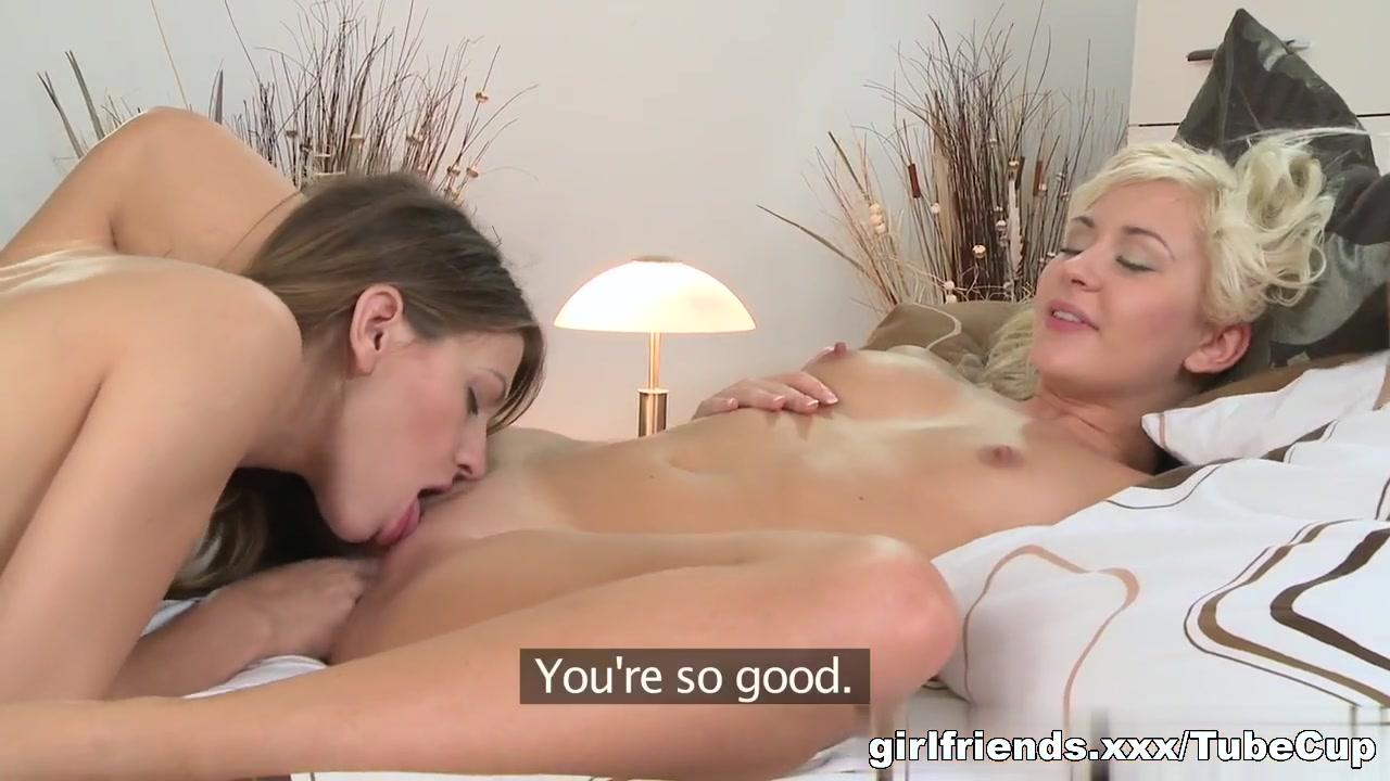 Masturbated Lesben videoes pornos