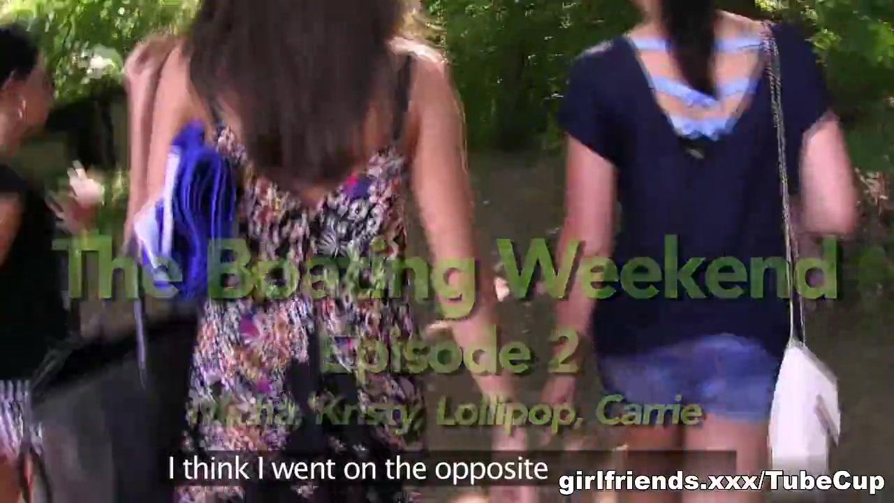 Sexo Reality Lesbianz