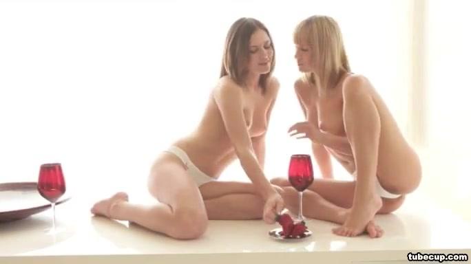 Fet cock free porn utube