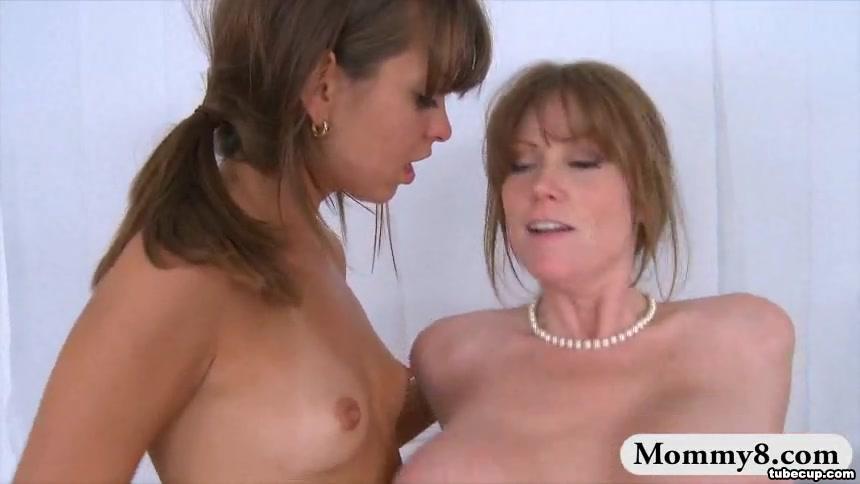 Vidieos Lesbie porn xxx