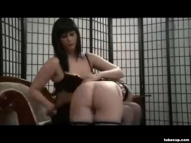 Whores Horny asian