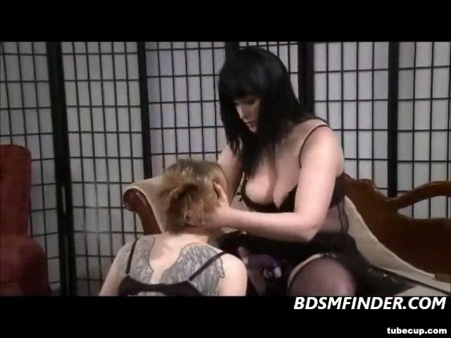 Girl sex ebony Beautiful