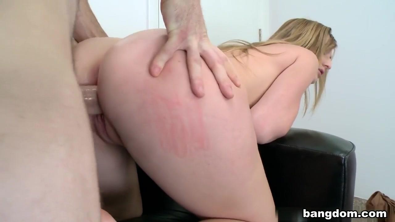 Sexy orgies tubes Lesbic
