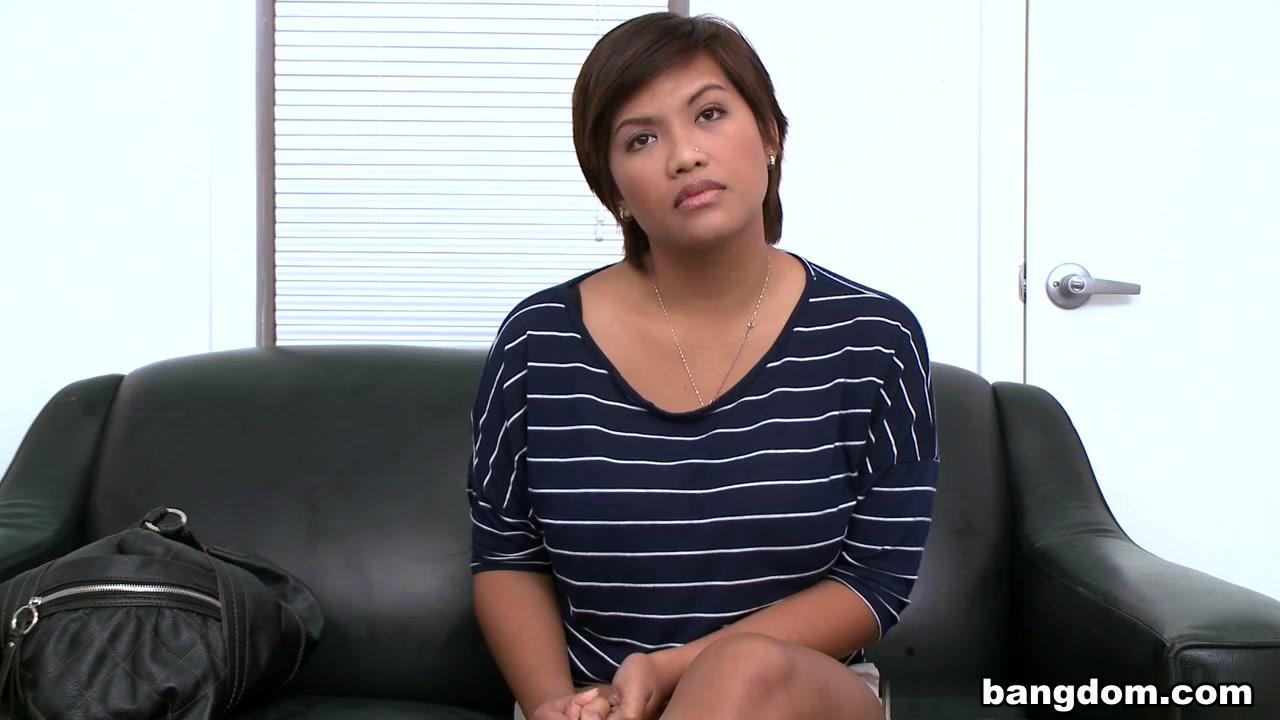 Fucked sexual Redhead lesbias