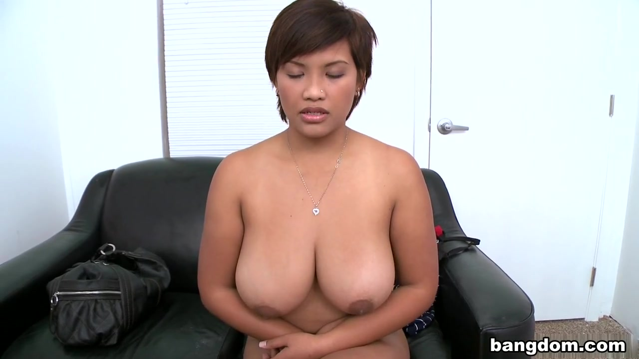 Licking Latinas pussy sluty lesbias