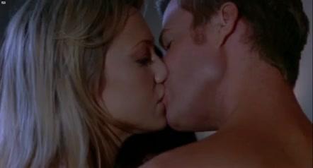 Sexes orgys move Lesbea