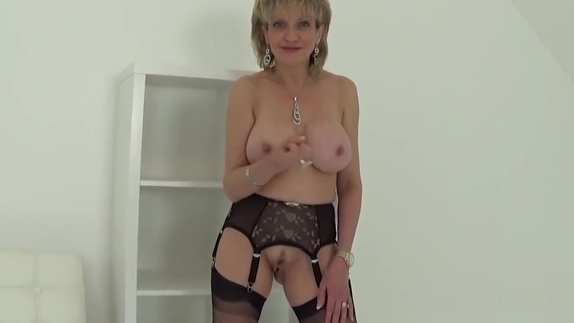 Unfaithful british mature lady sonia reveals her enormous balloons Big black toon porn