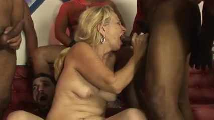 horney granny extreme big black ass galleries