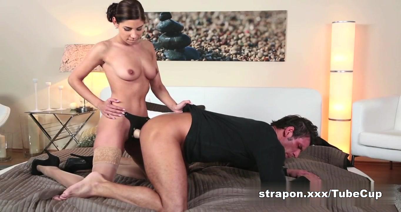 Fucked Natural masturbation lesbians