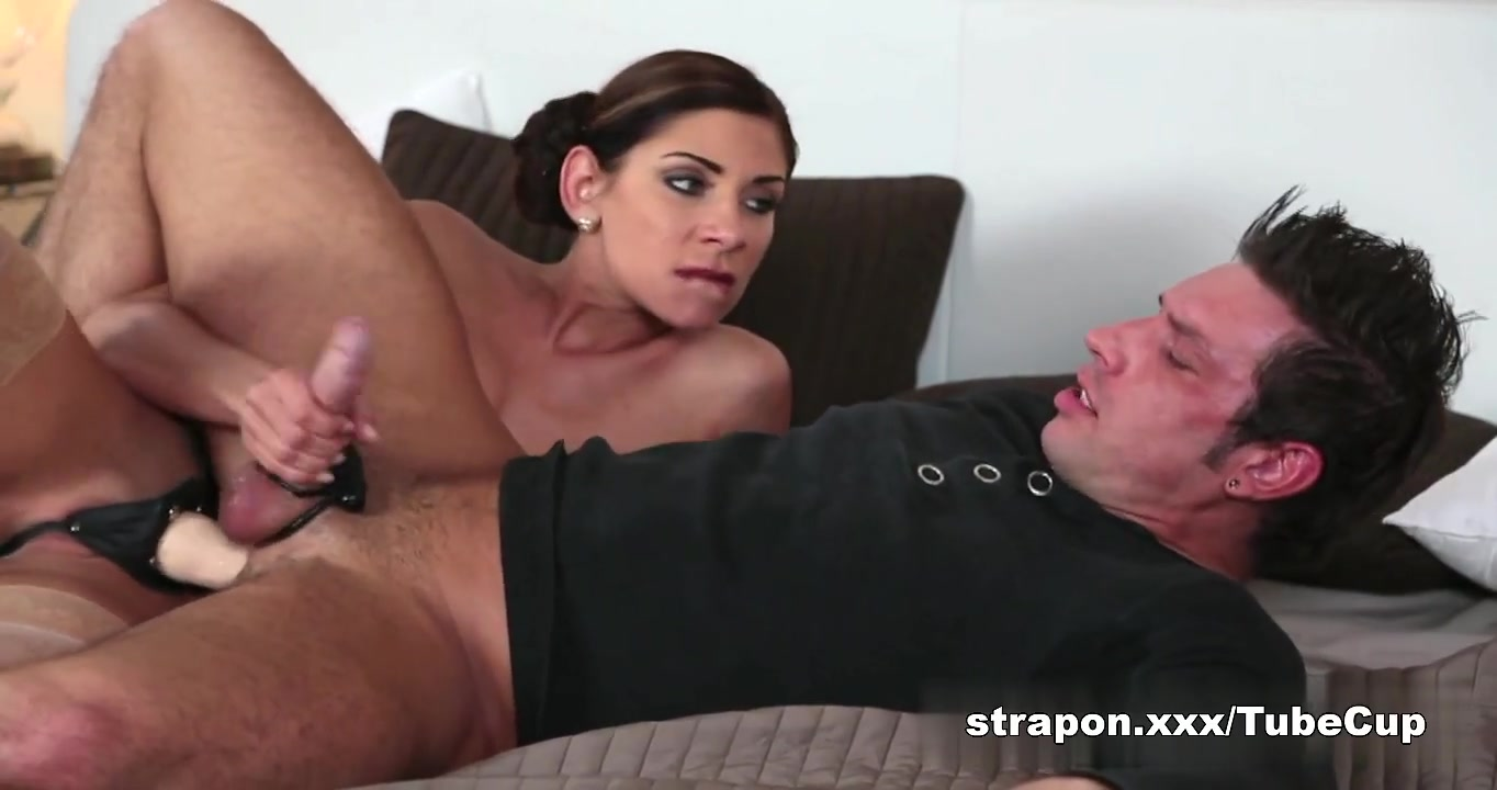 Lesbiian sexy xxx moves