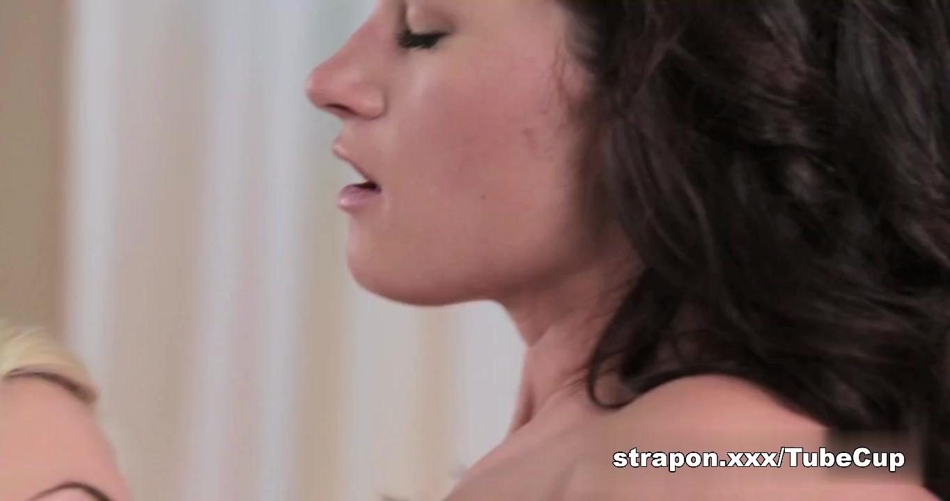 Free porn video star