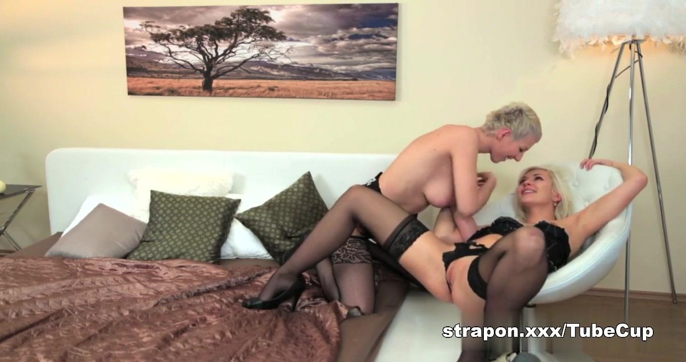 Mature video thai porno