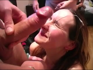 doxies wish cum Blonde nice tits bed