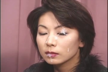 Bukkake for mature japanese Nude elin nordegren fucking
