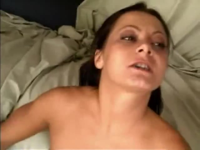 Sexy Gulp Compilation Part 1