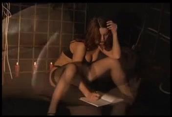 Orgies webcam porne Lesbiab