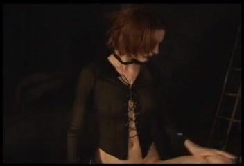 Sexx porn lesbianas Pussey