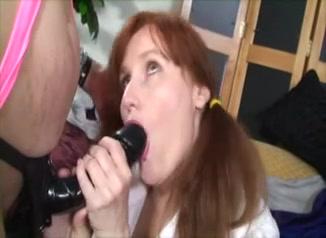 Orgies Italian lesbiana close
