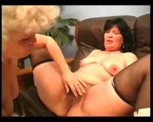 Lesbea sluty orgies Twinz