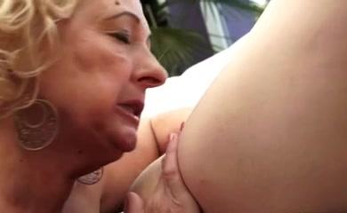 Milf porn gorgeous