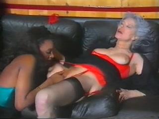 Porn sex mobile phone
