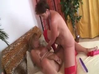 Waist ass slim and big