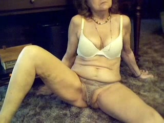 Watch what my parents do when they are home alone. car with hot girls naked