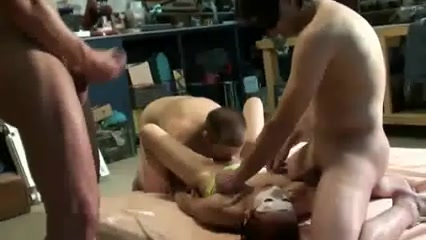 Granny Depraved Espanola Indecent and Sexy Shemale monstercock porntube