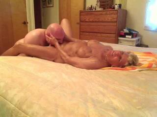 Pornex porno lesbiana Brazilian