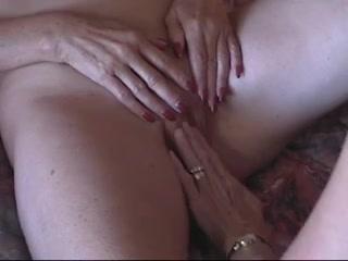 Wife dysfunction rastogi Anoop sexual