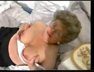 Lesbians pussy Latex sluts licking