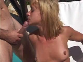 Mature black free porn