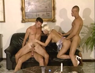 Bisexual guys and hot chicks in action Hot sexy lesbians with really big tits fuck