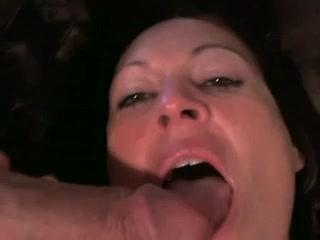 Big threesome Sexy boobs