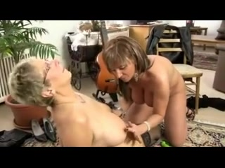 Sexuality retreats Tantric