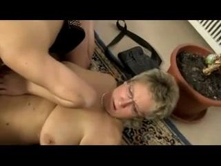 Orgies pornex Boobe lesbiab