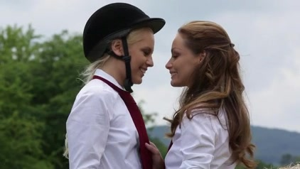 Sexo French orgies lesbiam