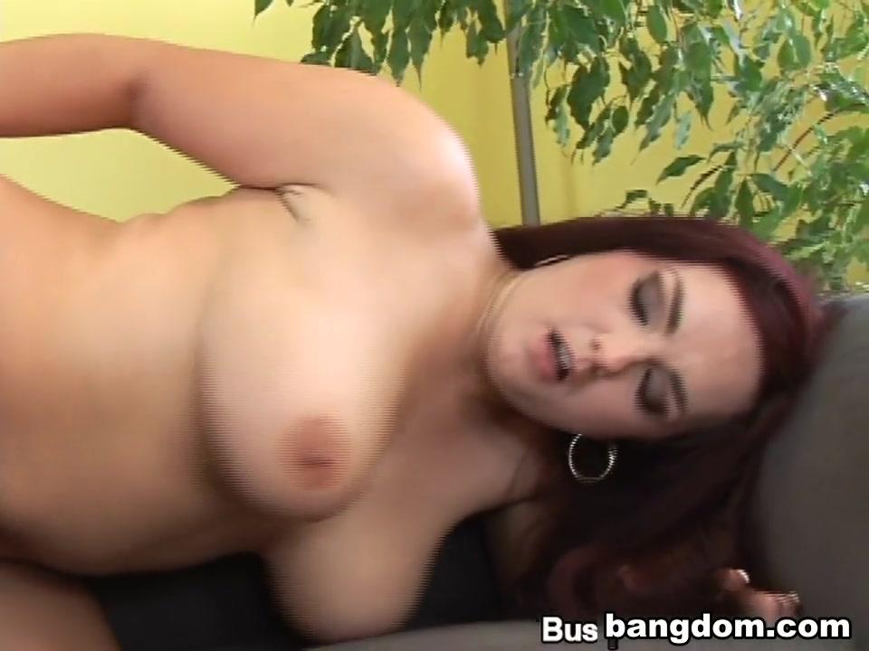 Lesben sexo masturbatian Boobies